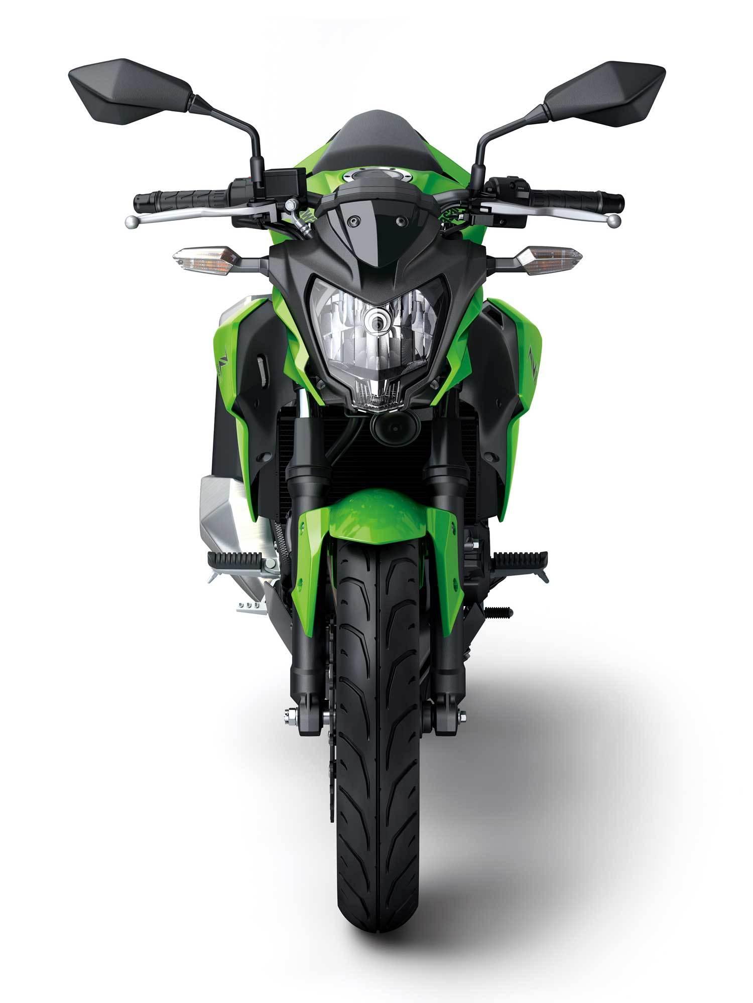 Ninja 250sl price in bangalore dating