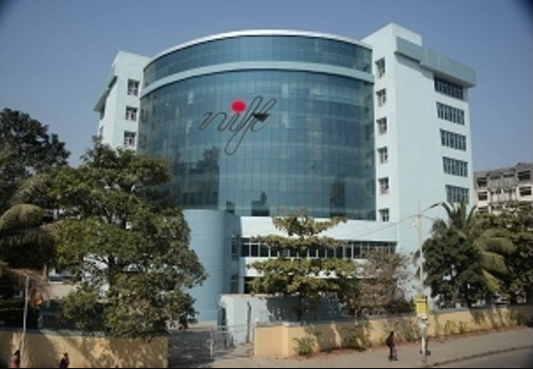 National Institute Of Fashion Technology Nift Navi Mumbai Photos Images Wallpaper Campus Photos Hostel Canteen Photos Hd Images Photo Gallery Mouthshut Com