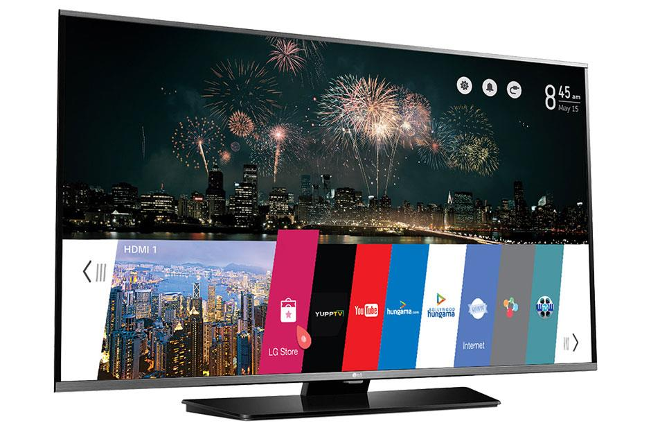 Lg 43lf6300 108 cm 43 led tv full hd smart photos images and wallpapers - 32 inch wallpaper tv ...