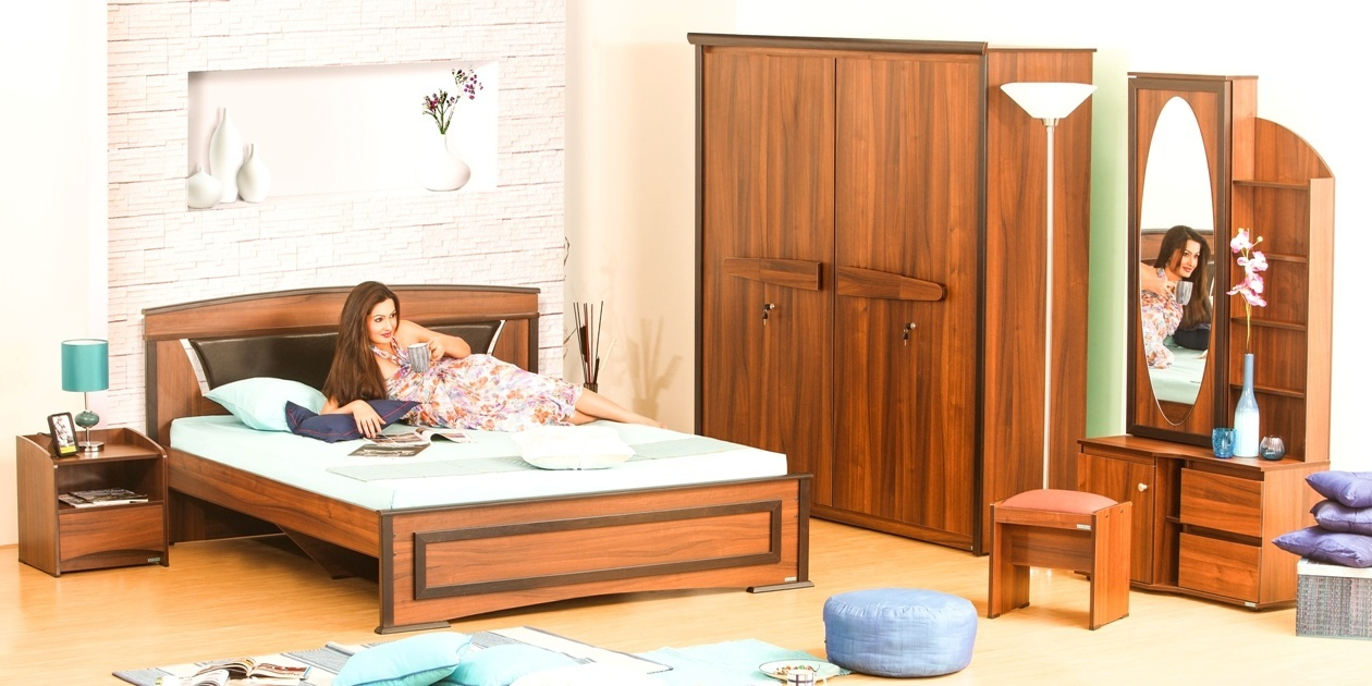Bedroom Furniture Sets Prices India 27 Best Buy Furniture Online