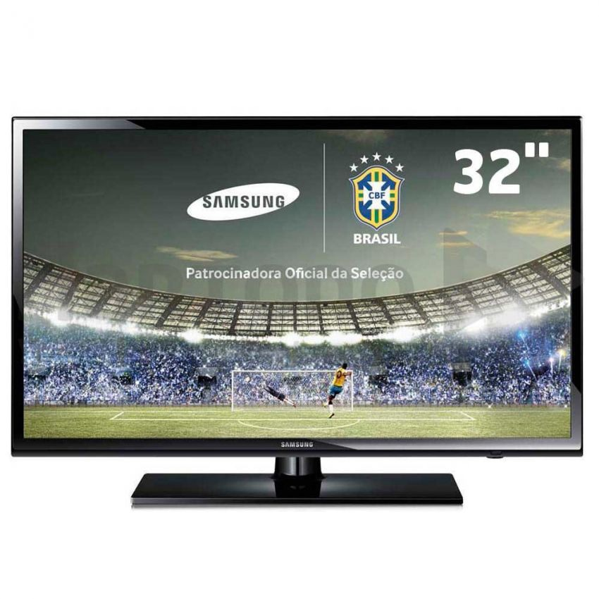 Ratings & Reviews Samsung UA 24H4003 ARMXL AR ... - Snapdeal