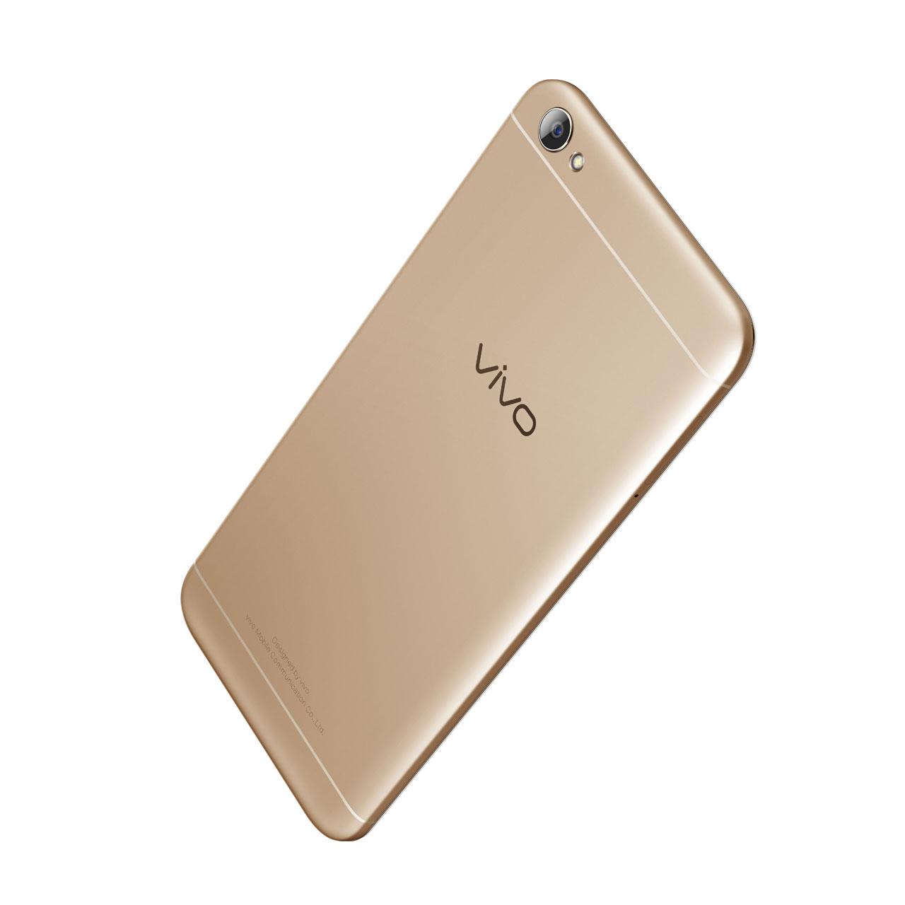Vivo Y66 Photos Images And Wallpapers Mouthshut Com