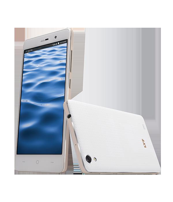 Samsung mobile quattro price in bangalore dating