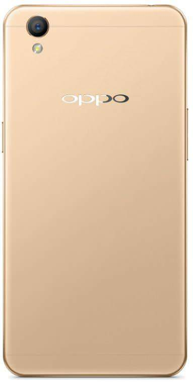 OPPO A37 Photos, Images and Wallpapers - MouthShut com
