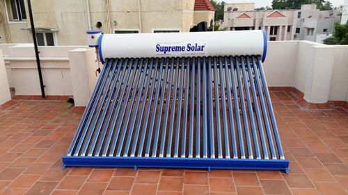 Best solar water heaters in bangalore dating