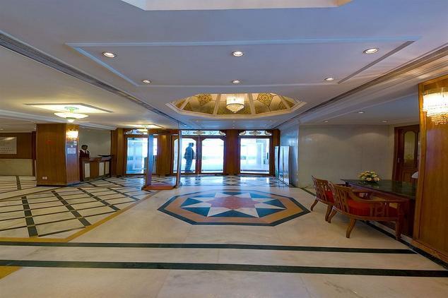 Savera Hotel Mylapore Chennai Photos Images And Wallpapers