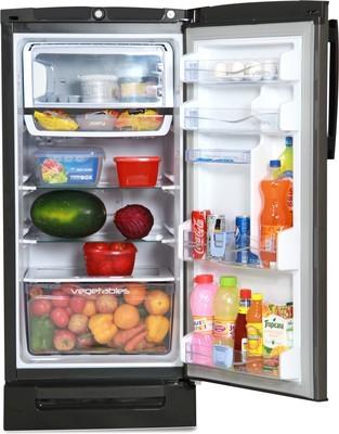 Image result for Godrej Refrigerators