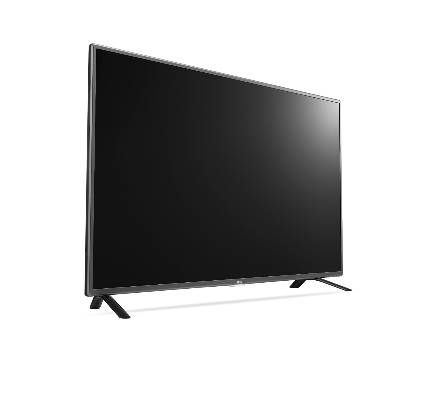 lg 42lf5530 106 cm 42 led tv full hd photos images and wallpapers. Black Bedroom Furniture Sets. Home Design Ideas