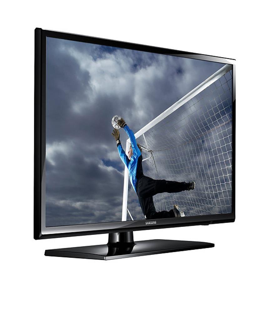 samsung 32fh4003 81 cm 32 led tv hd ready photos. Black Bedroom Furniture Sets. Home Design Ideas