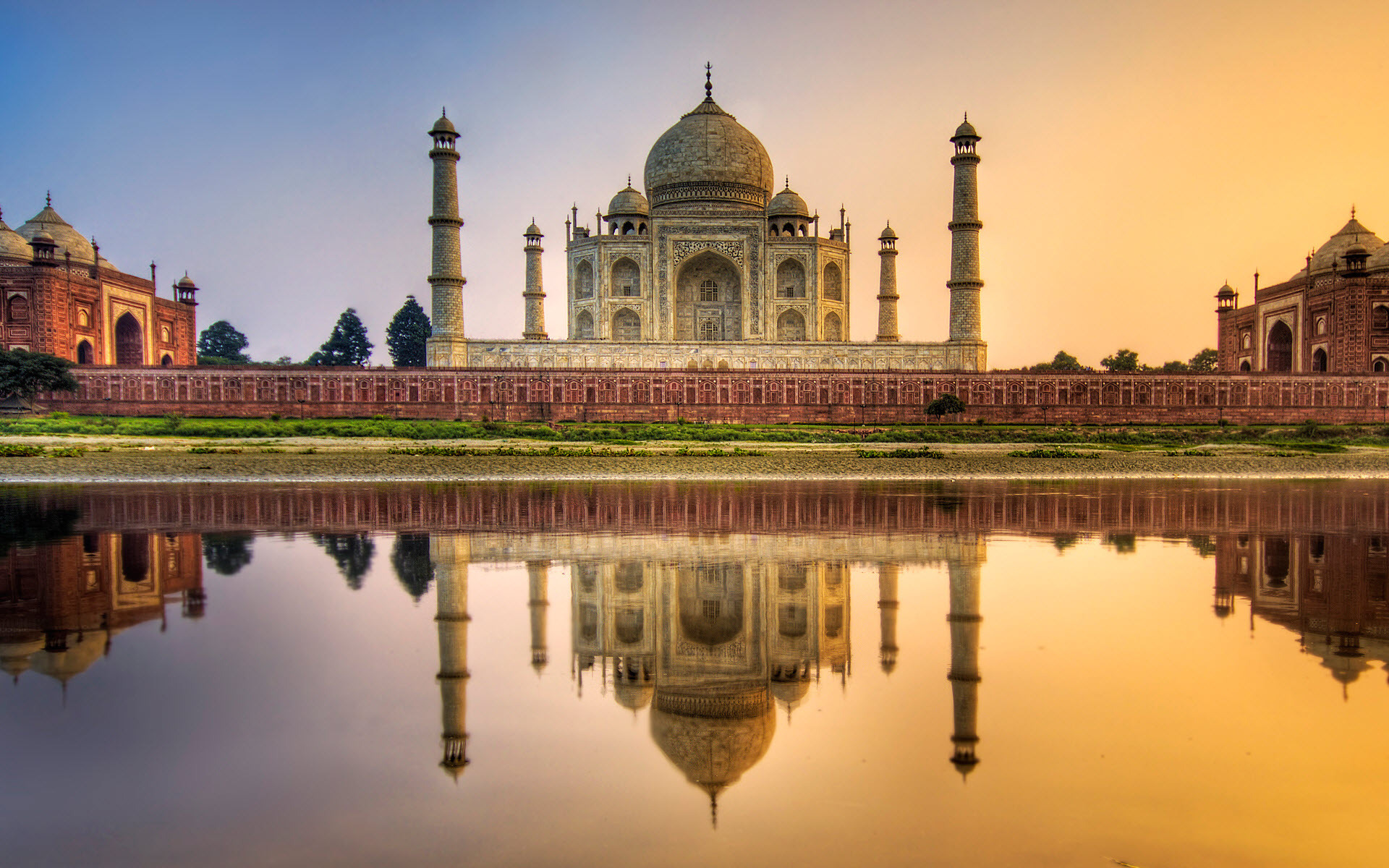 India's Top 10 Destinations for a Perfect Honeymoon1