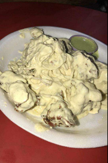 Khamiri roti in bangalore dating