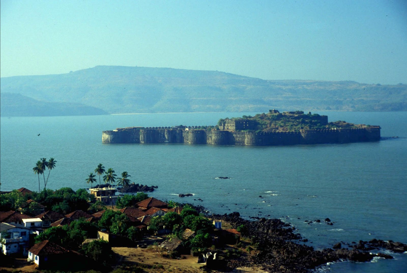 Image result for Alibaug hd images
