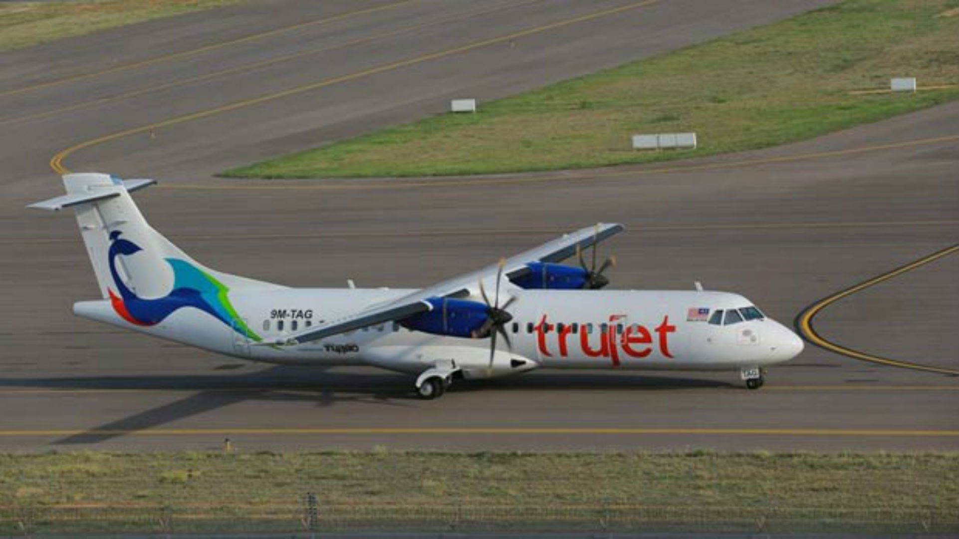 TRUJET Photos Images And Wallpapers