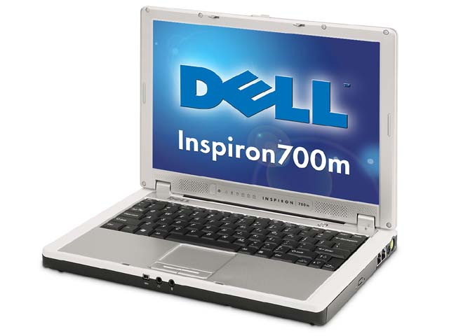 DELL INSPIRON 700M AUDIO 64BIT DRIVER DOWNLOAD