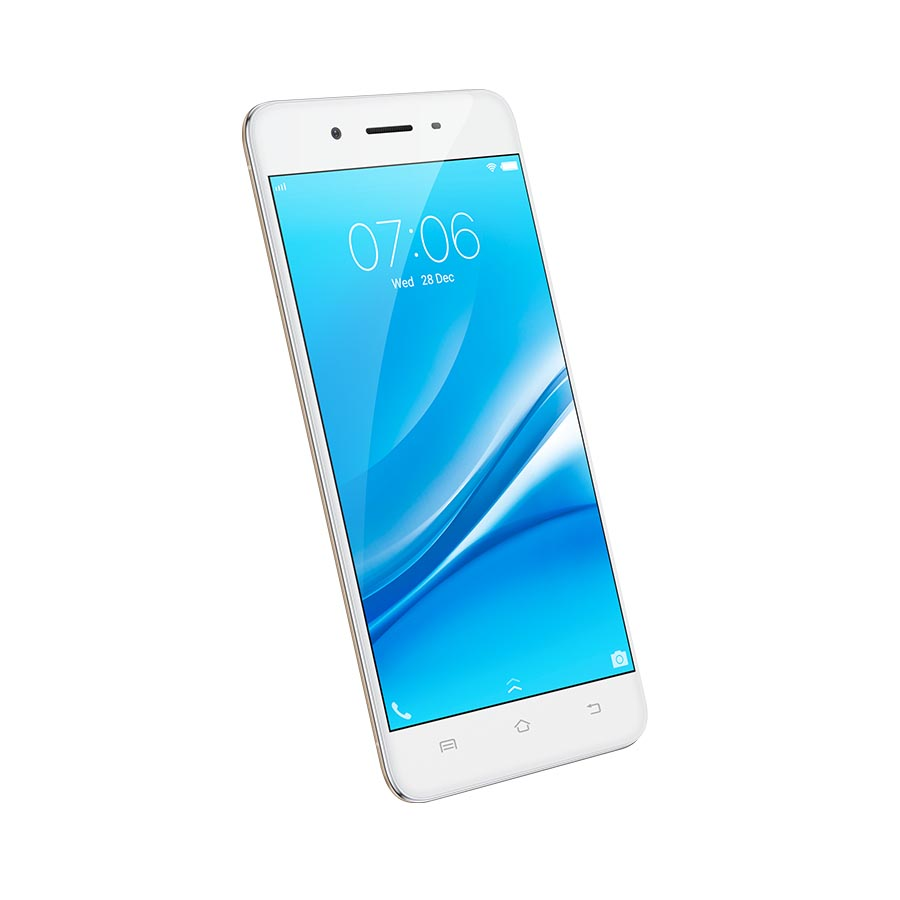 Vivo Y55s Photos Images And Wallpapers Mouthshutcom