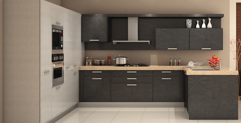 modular kitchen designs photos. Johnson Kitchens Photos Images And Wallpapers Mouthshut Com Modular Kitchen Designs Indian Style  Kitchen Design Gallery Simple