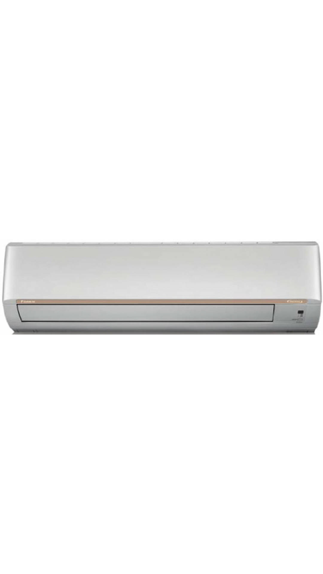 #786253 DAIKIN SPLIT AC 0.75 TON Photos Images And Wallpapers  Highly Rated 2179 Daikin 2 Ton Ac wallpapers with 1080x1920 px on helpvideos.info - Air Conditioners, Air Coolers and more