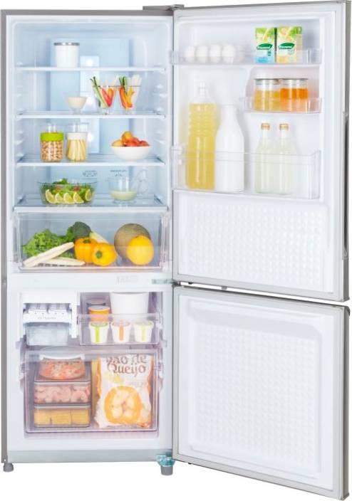 Panasonic 342 L Frost Free Double Door Refrigerator  Nr
