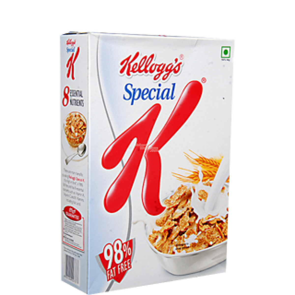 Kellogg S Special K Reviews Ingredients Price Mouthshut Com