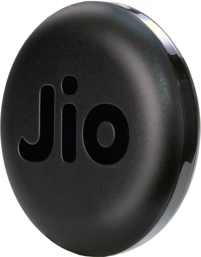 JIOFI JMR815 WIRELESS DATA CARD Reviews | Broadband | Wireless | Ratings