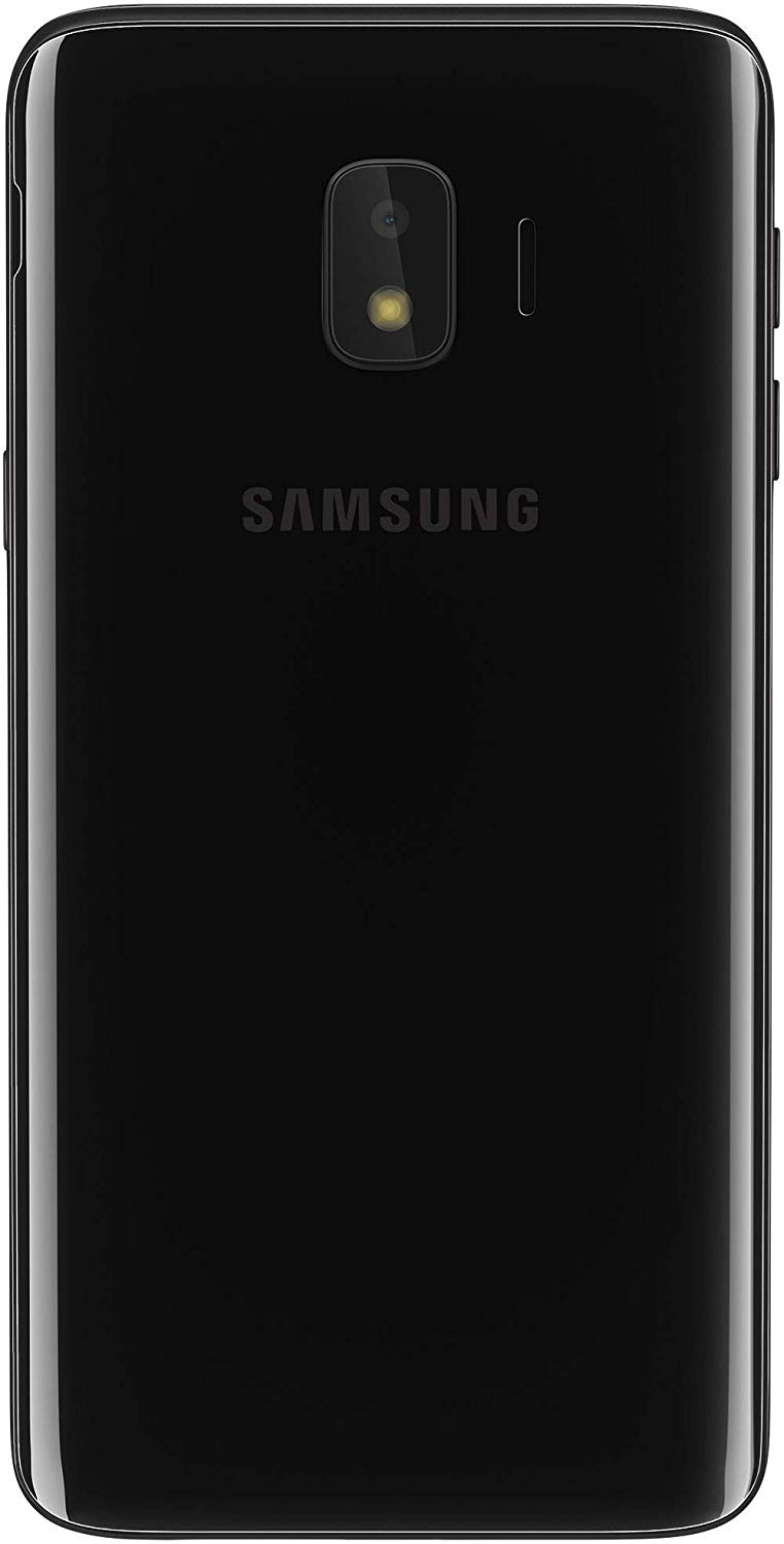 Samsung Galaxy J2 Core Photos Images And Wallpapers Mouthshut Com