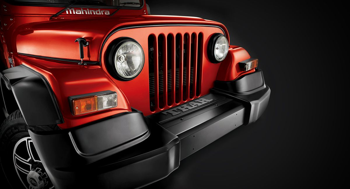 Mahindra thar di 4wd photos images and wallpapers colours mahindra thar di 4wd image 9 altavistaventures Images