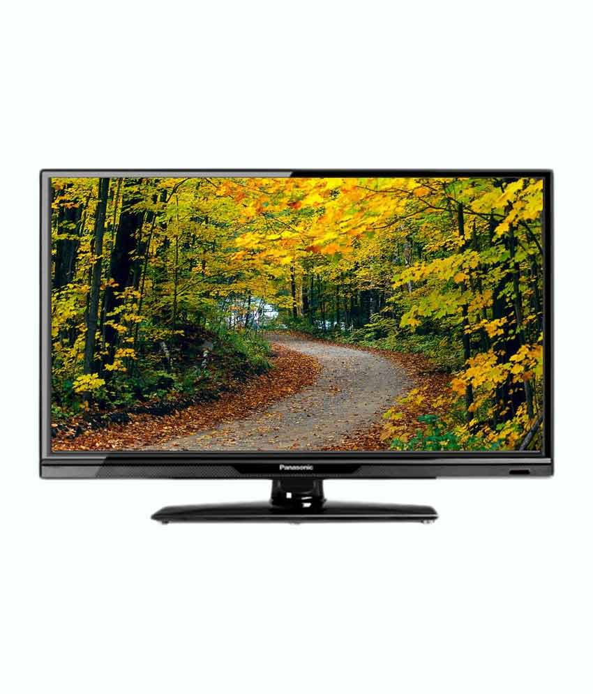 lg 28lb515a 70 cm 28 led tv hd ready photos images and wallpapers. Black Bedroom Furniture Sets. Home Design Ideas