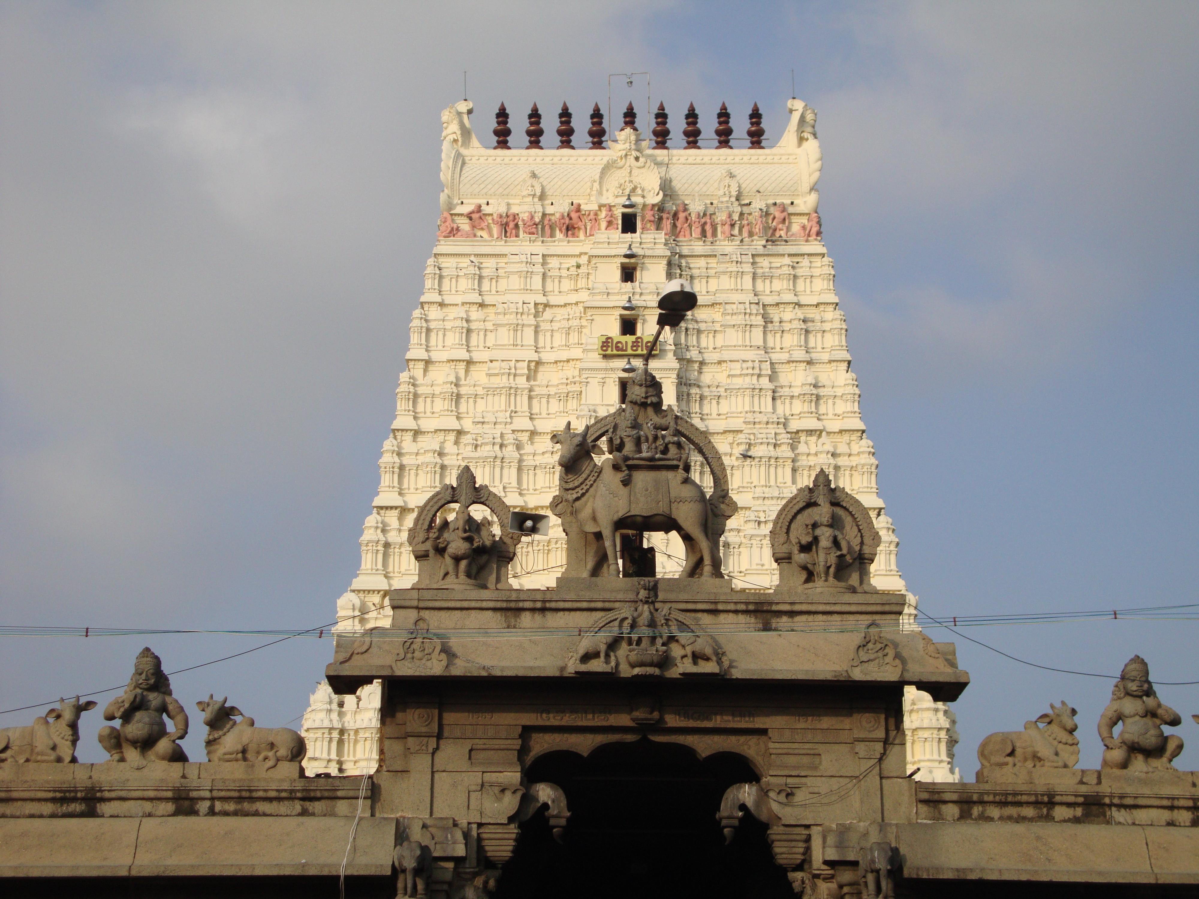 Kalibari temple in bangalore dating