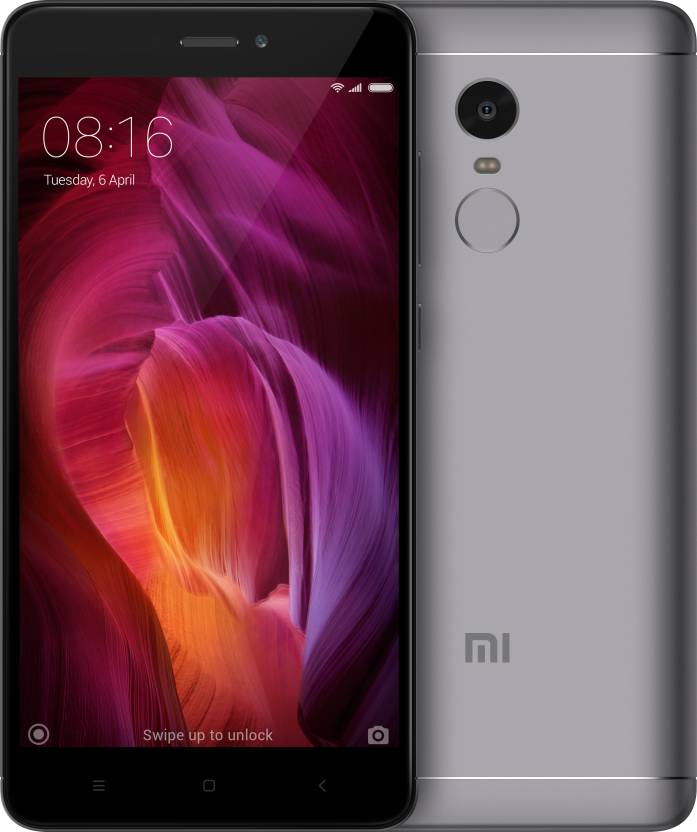 Xiaomi Redmi Note 4 Photos Images And Wallpapers Mouthshut Com