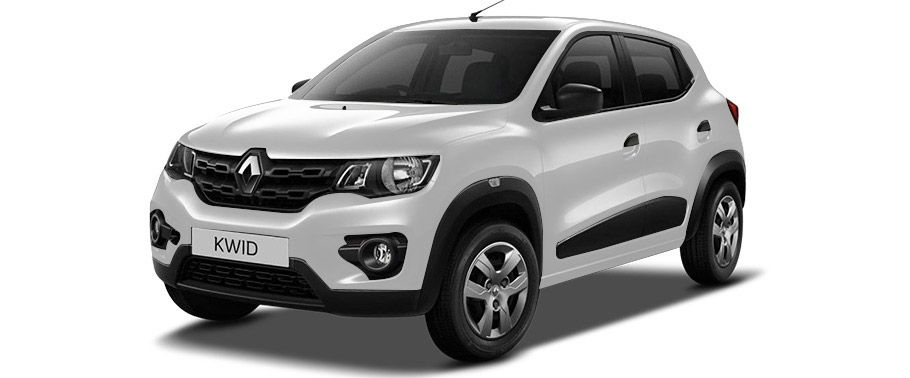 Renault Kwid Photos Images And Wallpapers Colours