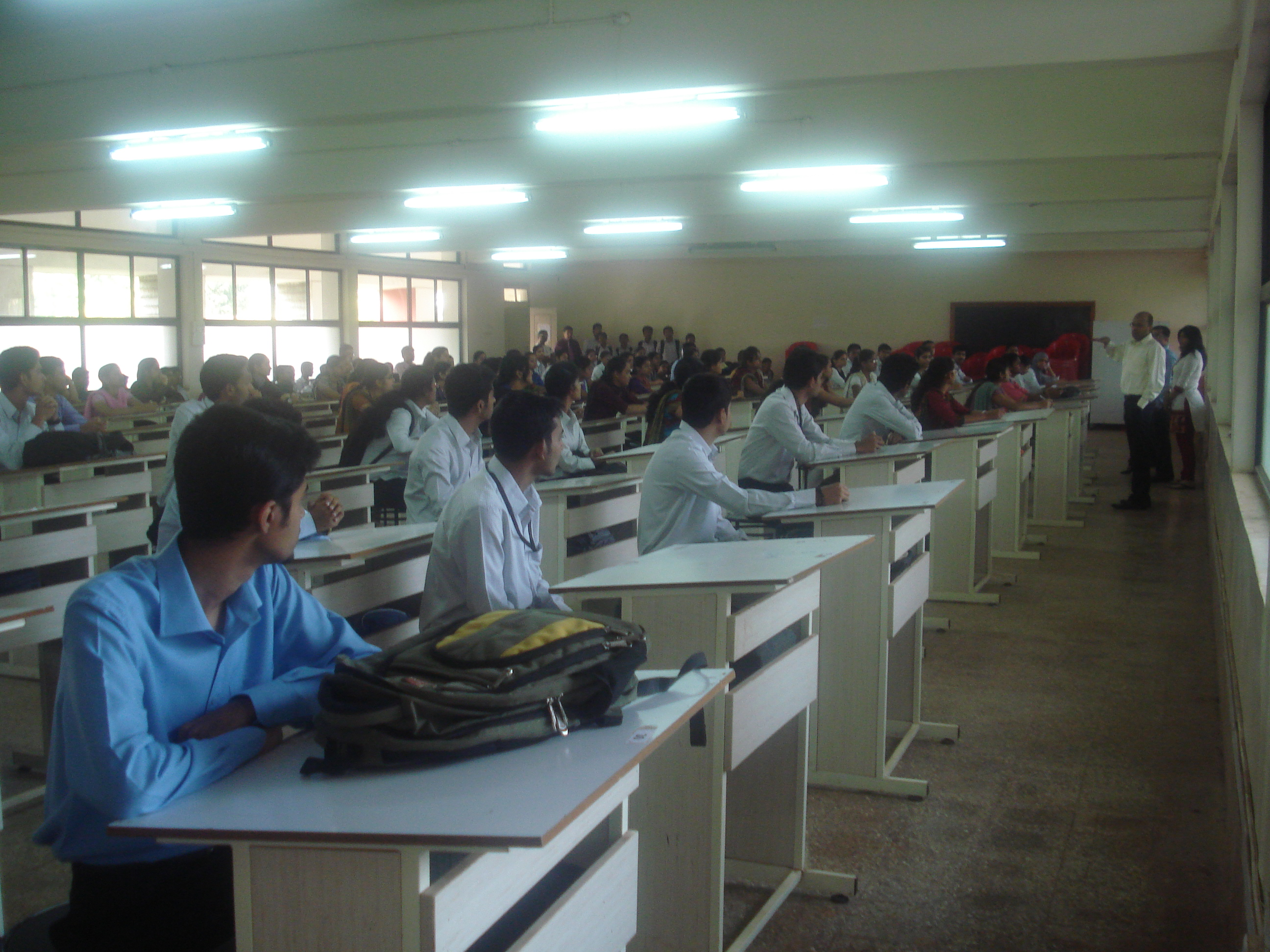 K L E Society S College Of Engineering And Technology Klecet Belgaum Reviews Address Phone Number Courses