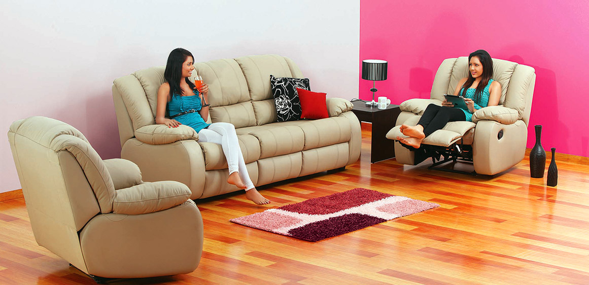 Damro Furniture Bangalore Reviews Damro Furniture Bangalore