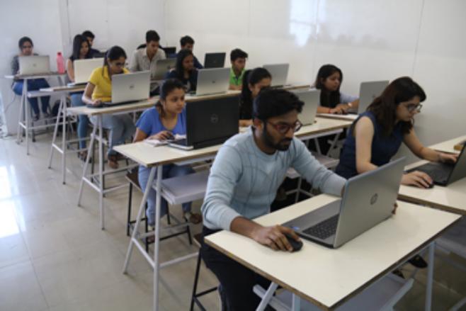 International Institute Of Fashion Design Inifd Mumbai Reviews Address Phone Number Courses