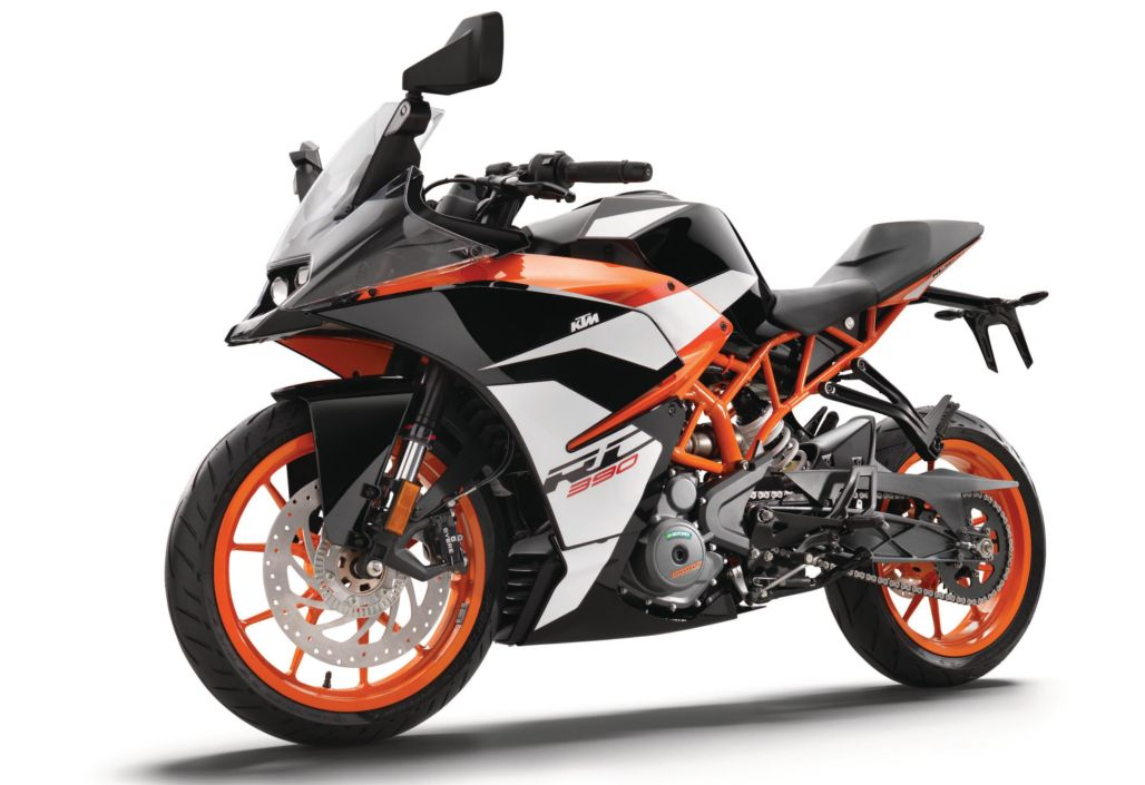 Ktm Rc 390 2017 Photos Images And Wallpapers Colours Mouthshutcom