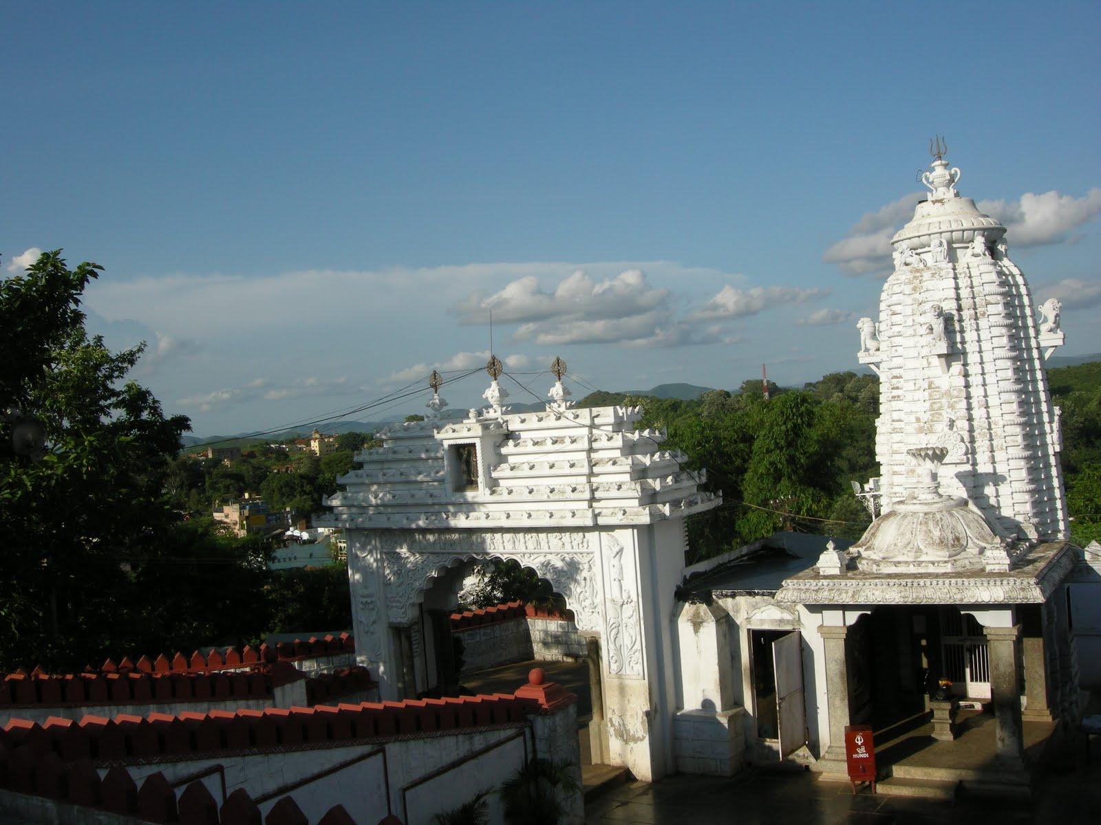 Jagannath Temple Koraput Photos Images And Wallpapers Hd Images