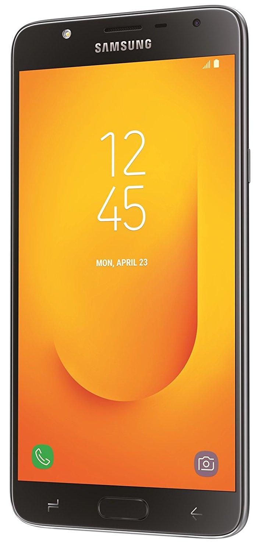 85+ Wallpaper Hp Samsung Duos HD Terbaik