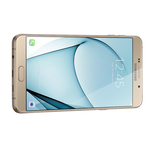 Samsung Galaxy A9 Pro Photos Images And Wallpapers Mouthshutcom