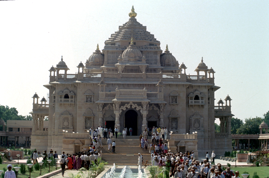 Akshardham temple gandhinagar photos images and wallpapers hd akshardham temple gandhinagar image 1 thecheapjerseys Gallery