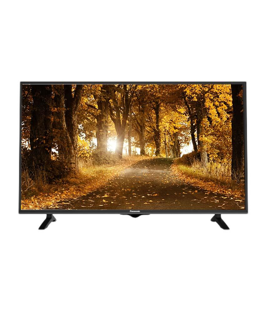 panasonic th 42as670d 106 cm 42 led tv full hd 3d smart photos images and wallpapers. Black Bedroom Furniture Sets. Home Design Ideas