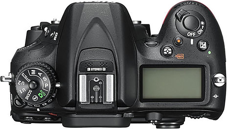 By Photo Congress || Nikon D7200 Manual Mode