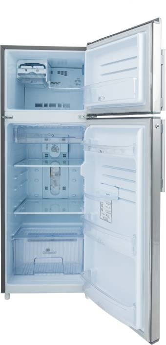 electrolux 190 l frost free double door ref ep202lsvhfb image 3