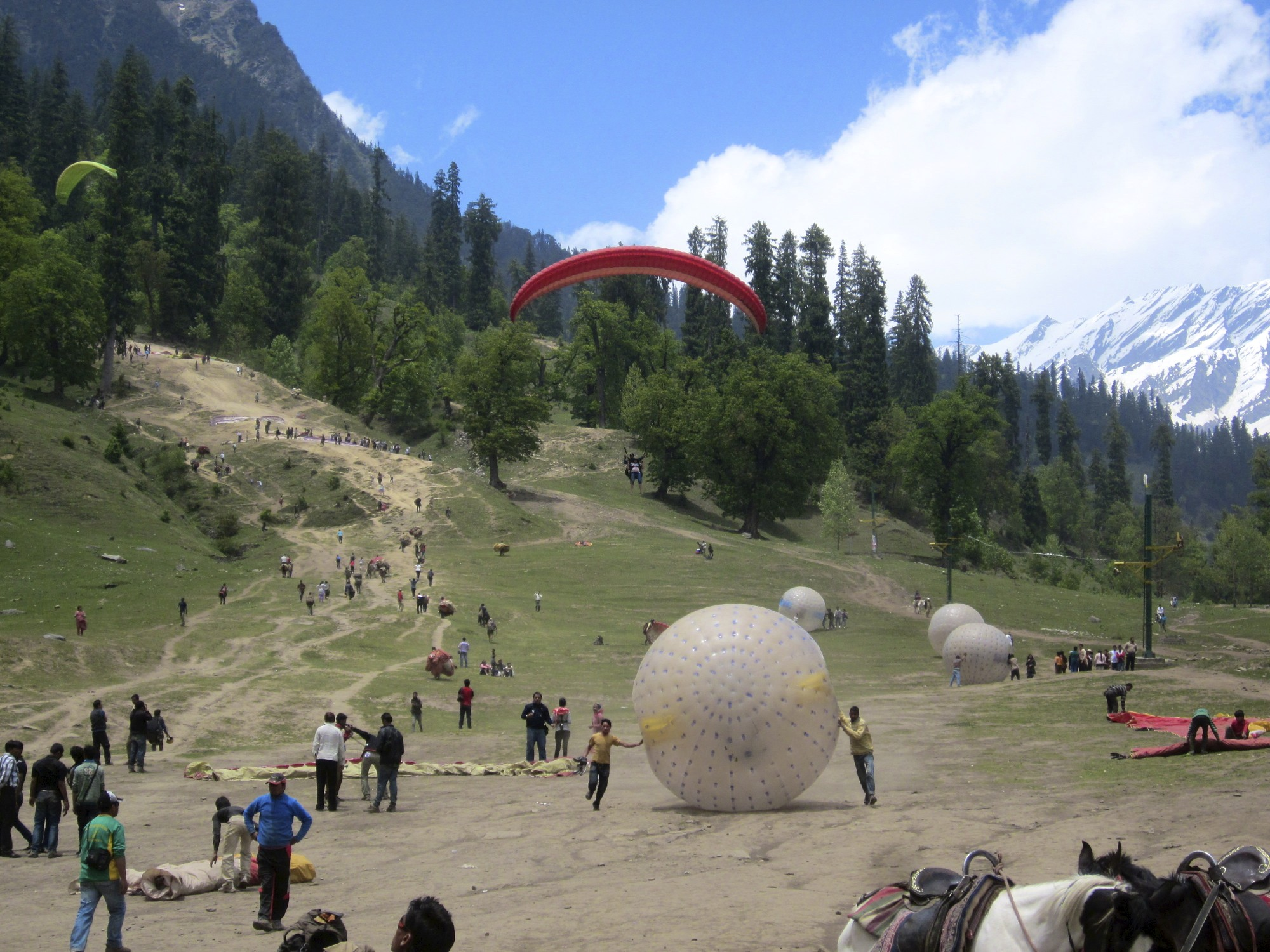 MANALI Photos, Images And Wallpapers, HD Images, Near By