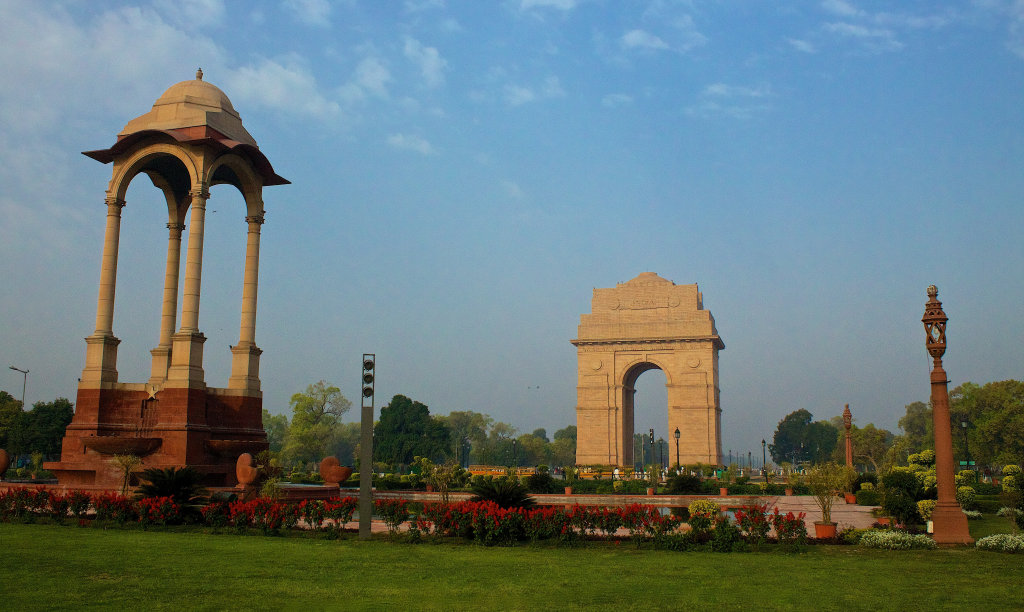 India Gate Delhi Photos Images And Wallpapers Hd Images Near By