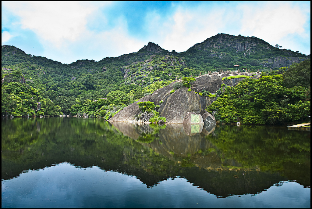 Image result for Mount Abu beauty