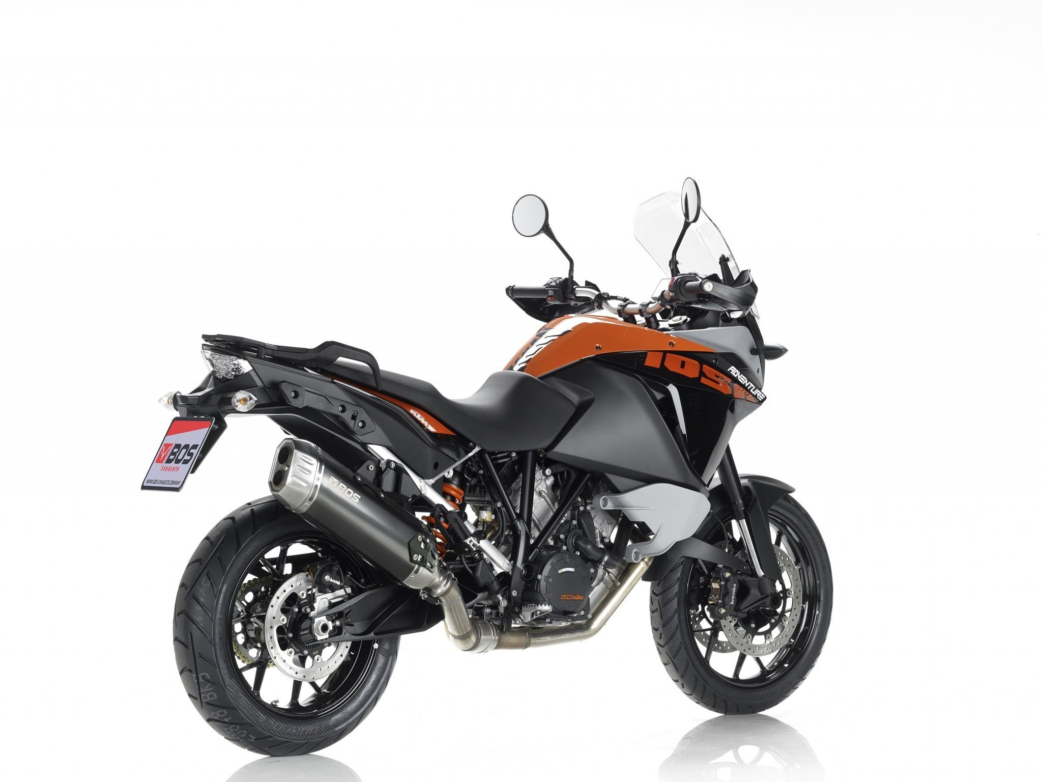 ktm 1050 adventure photos images and wallpapers. Black Bedroom Furniture Sets. Home Design Ideas