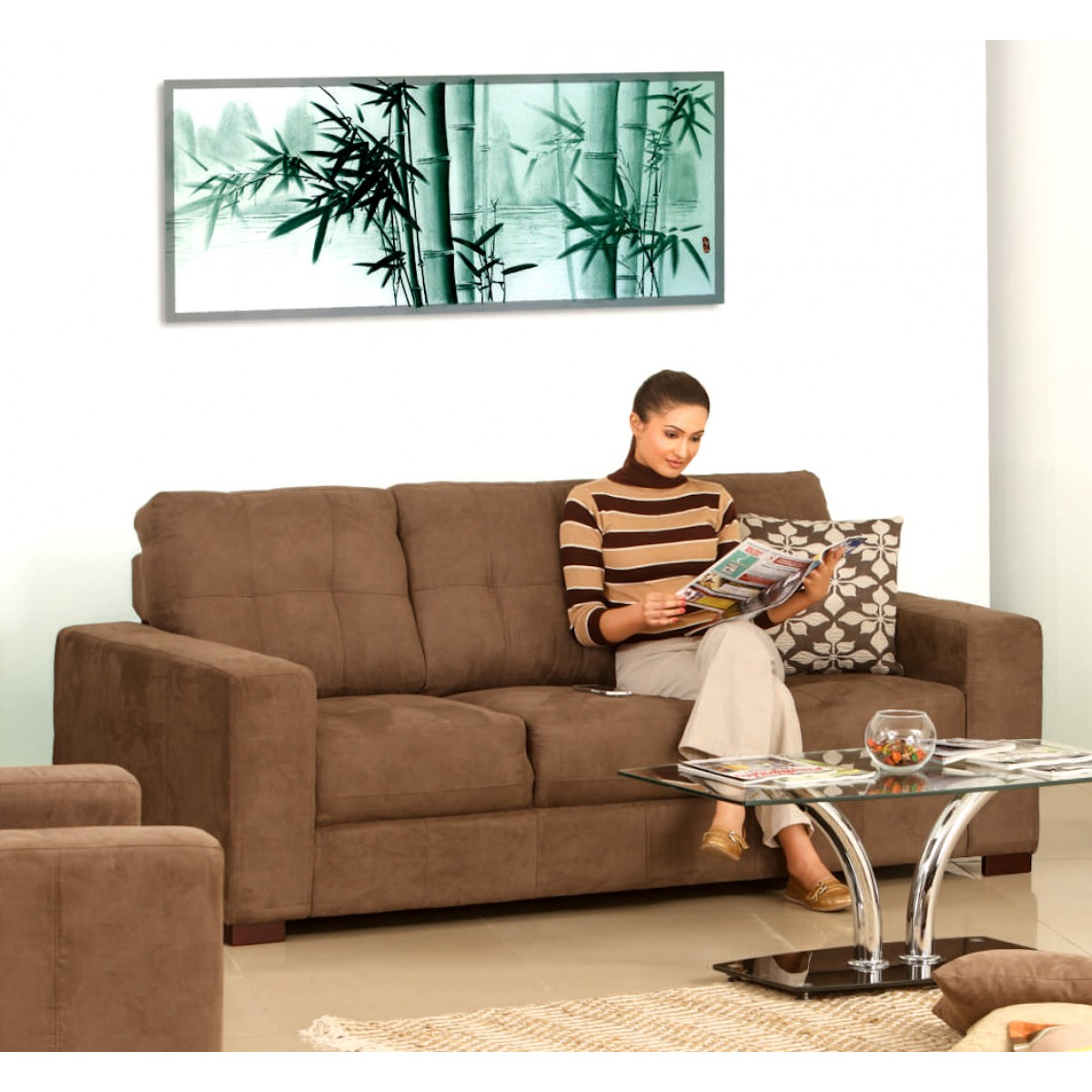Damro Furniture Bangalore Photos Images And Wallpapers