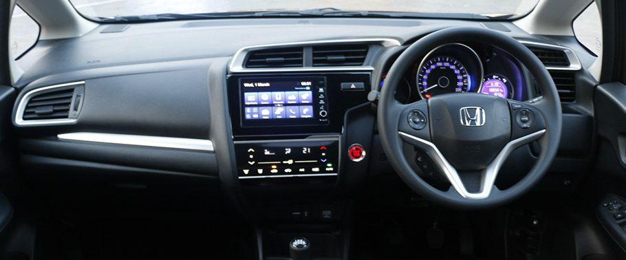 Honda Wr V 2017 Reviews Price Specifications Mileage Mouthshutcom