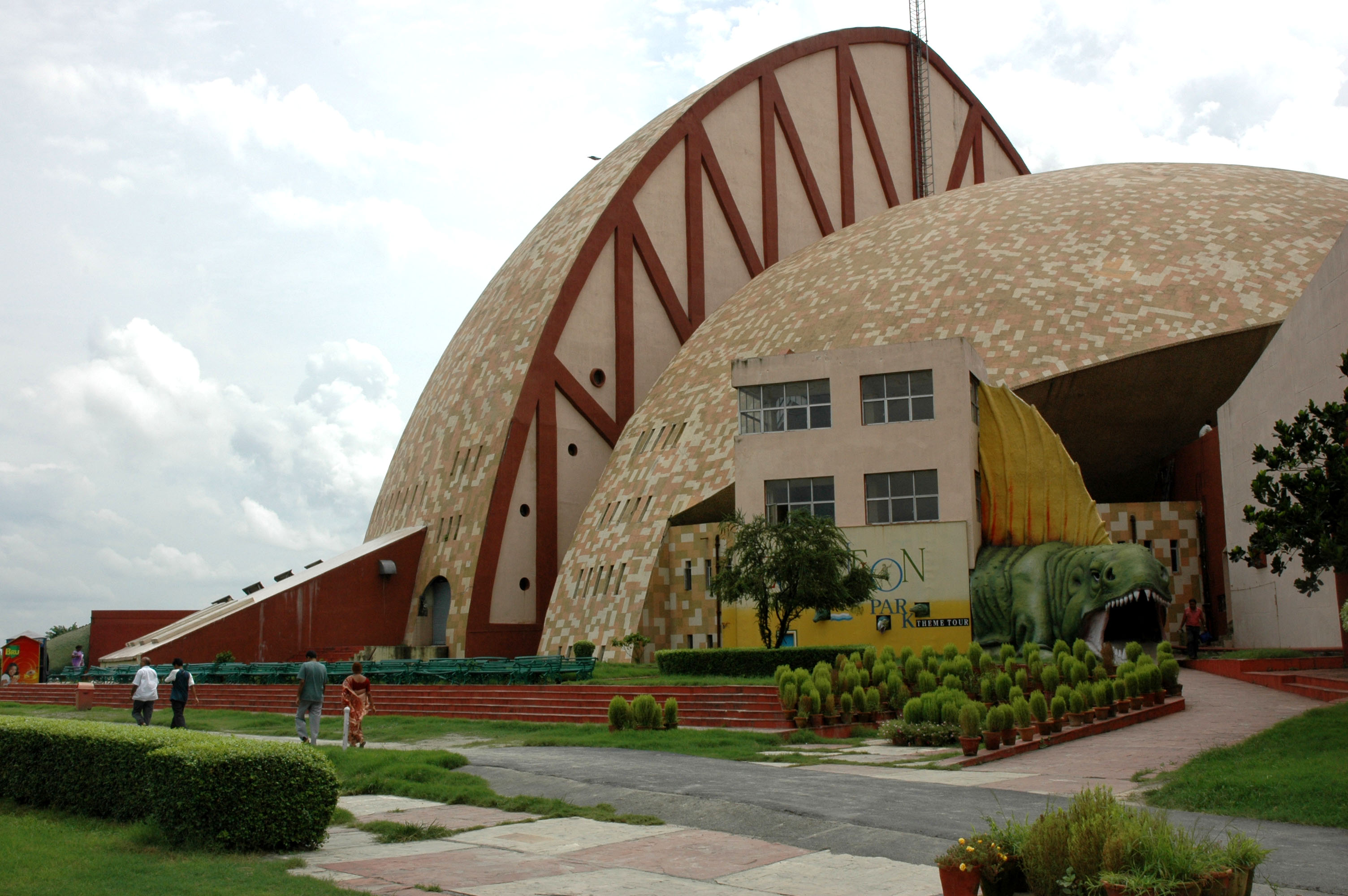 SCIENCE CITY - KOLKATA Photos, Images and Wallpapers ...
