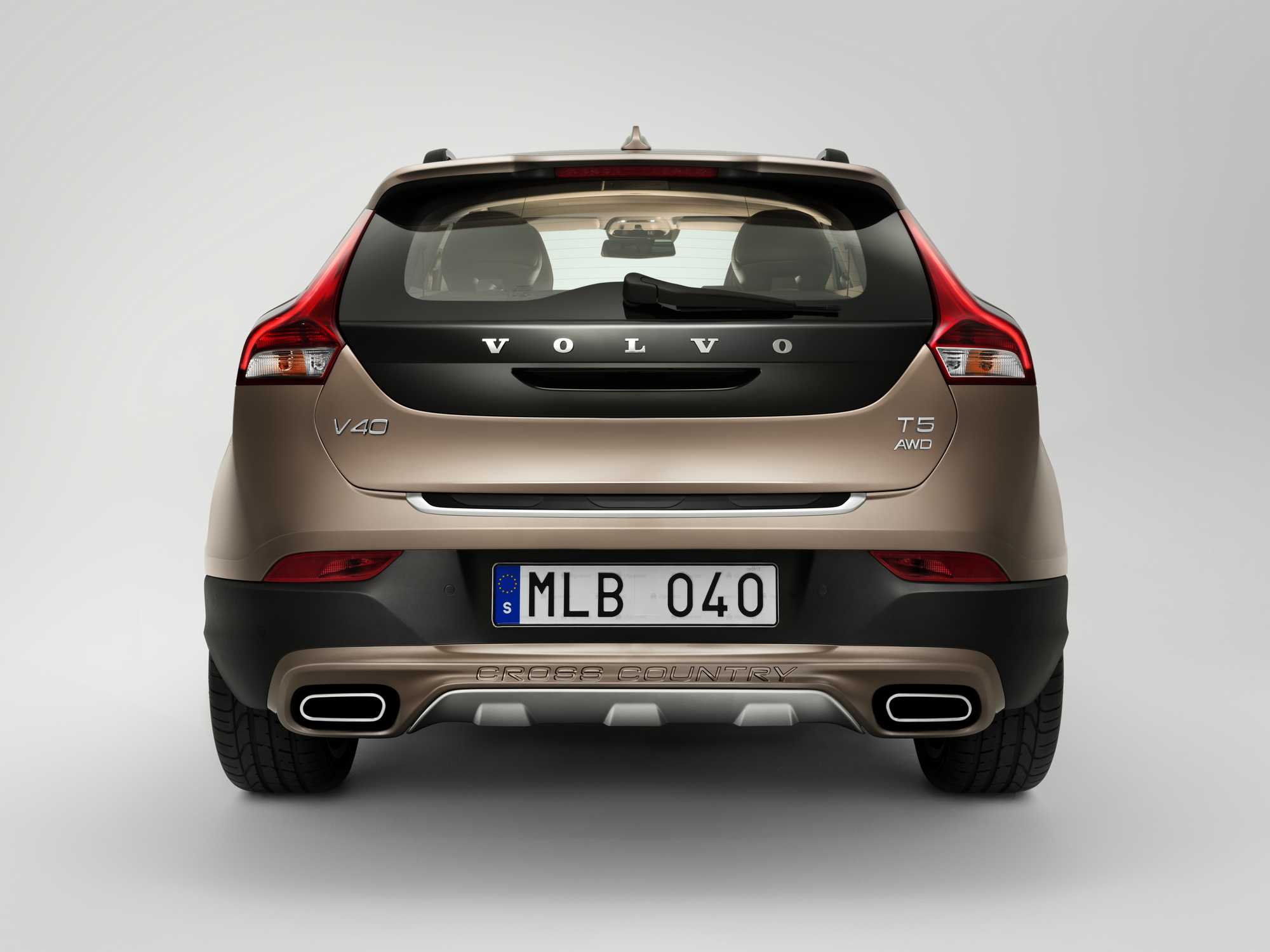 volvo v40 d3 kinetic photos images and wallpapers colours. Black Bedroom Furniture Sets. Home Design Ideas