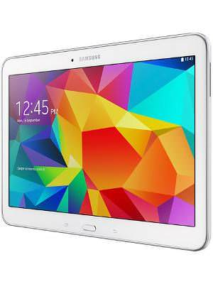 samsung galaxy tab 4 10 1 lte photos images and. Black Bedroom Furniture Sets. Home Design Ideas